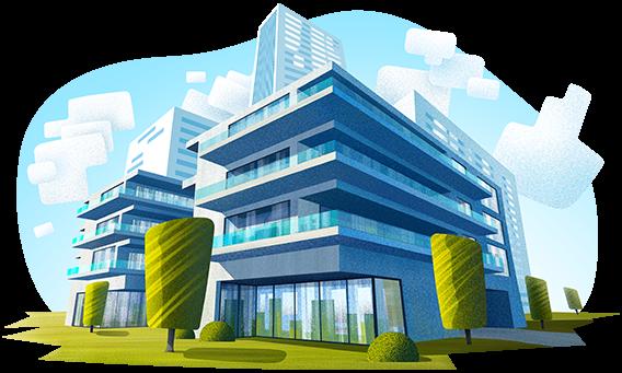 Iné stavby